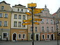 PL Opole tablica.JPG