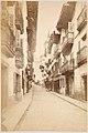 PM 109839 Souvenir de Voyage 1901.jpg