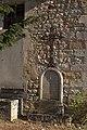 PM 118042 F Saint Remy.jpg