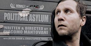 Political Asylum