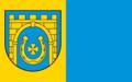 POL gmina Lubowidz flag.png