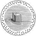 PSM V10 D563 Plato cubical earth.jpg
