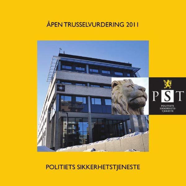 File:PSTs trusselvurdering 2011.djvu