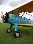 PT-13A Biplane (5009551144).jpg
