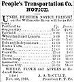 PTCo ad 10 Nov 1866 freight rates.jpg