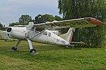 PZL-105L Flamingo 'SP-PRD' (18939531804).jpg