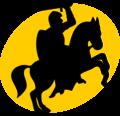 P history yellow.png