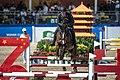 Paardensport MWS 2019-1.jpg