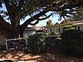 Pacific Grove, CA, USA - panoramio (7).jpg