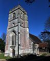 Packwood, St Giles 2.jpg