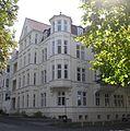 Paderborn-Kilianstrasse 30.jpg
