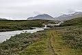 Padjelantaleden between Staloluokta and Tuottar.jpg