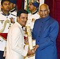 Padma Shri Manoj Bajpai.jpg
