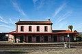 Padron - Estacion de tren - 01.jpg