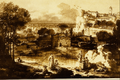 Paesaggio 1 - Francesco Zuccarelli.png