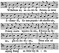 Page93a Pastorałki.jpg