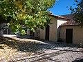 Pagny-le-Château 2011-10-26 10.jpg