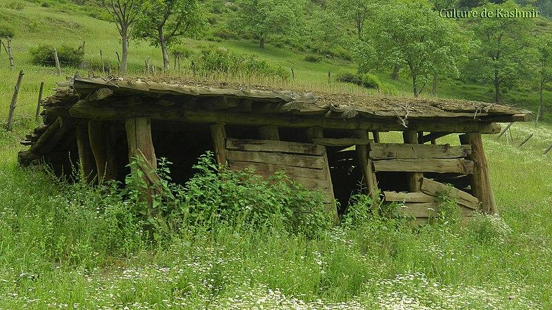File:Pahalgam - panoramio.jpg