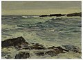Painting, Heavy Swells, 1918 (CH 18369735).jpg