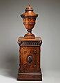 Pair of urns and pedestals MET DP-14204-181.jpg