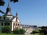 Pairis-Orbey