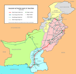 Pakistan Railways Network.png