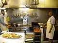 Pakistani Cooks in Paris.jpg