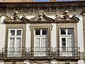 Palácio de São João Novo 00.jpg