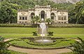Palácio do Parque.JPG