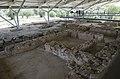 Palace of Nestor ruins (3).jpg
