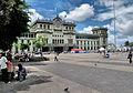 Palacio Nacional (3745738417).jpg