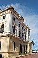 Palacio Nacional de Gobierno y Justicia PTY.jpg