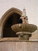 Palacio Sintra fonte1.JPG