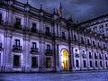 Palacio de La Moneda en HDR.jpg