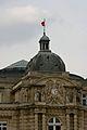 Palais du Luxembourg 2011 05.jpg