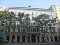 Palaisrohanpraterstr38.jpg