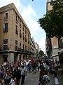 Palau Solterra-Barberà P1210168.jpg