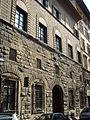 Palazzo Benci 01.JPG