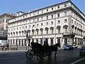 Palazzo Chigi (1861778760).jpg