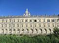 Palazzo Ducale (Colorno) - lato nord-ovest 1 2019-06-20.jpg