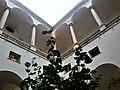 Palazzo Ducale Genova foto 6.jpg