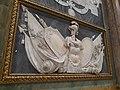Palazzo Ducale salone maggior consiglio - decorazioni - foto 2.jpg
