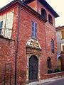 Palazzo Pietrasanta Cassine 02.jpg