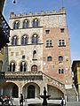 Palazzo Pretorio-facade 1.jpg