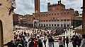 Palazzo Pubblico-Piazza del Campo-Siena.jpg