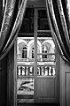Palazzo Tursi la porta del Salone di rappresentanza.jpg
