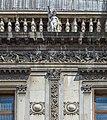 Palazzo della Loggia dettaglio lato sud Brescia.jpg