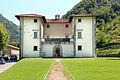 Palazzo mediceo di seravezza, 1555, 03.JPG