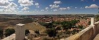 Palencia - panoramio.jpg