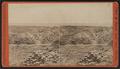 Palestine Park, by Lloyd (fl. 187-).png